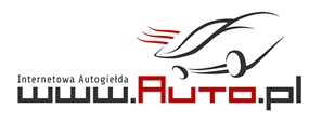 www.auto.pl